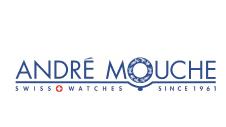André Mouche
